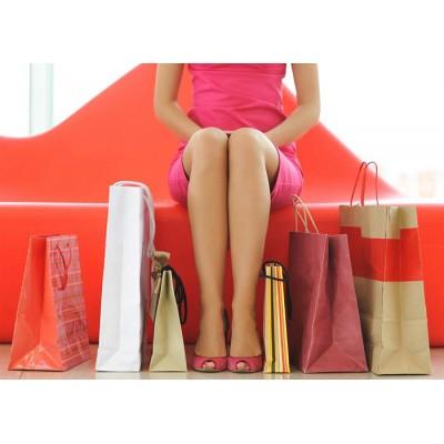 441 Купить женские блузки летние модные (блуза) в интернет-магазине от производителя Idial Style