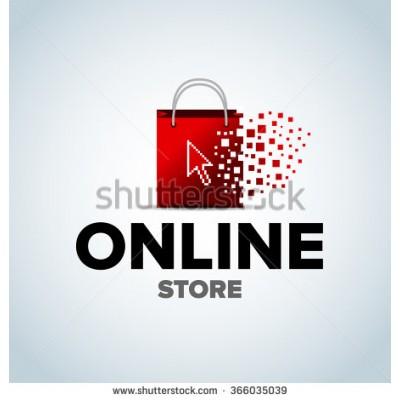 405 Купить женские блузки летние модные (блуза) в интернет-магазине от производителя Idial Style