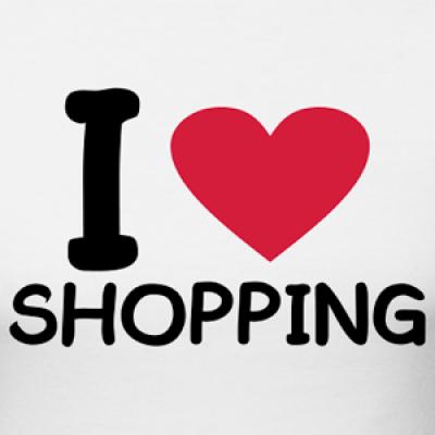 442 Купить женские блузки летние модные (блуза) в интернет-магазине от производителя Idial Style