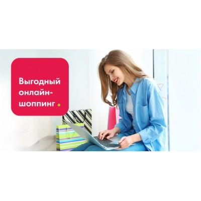 404 Купить женские блузки летние модные (блуза) в интернет-магазине от производителя Idial Style