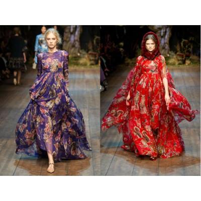 06 Купить женские блузки летние модные (блуза) в интернет-магазине от производителя Idial Style