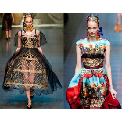 07 Купить женские блузки летние модные (блуза) в интернет-магазине от производителя Idial Style