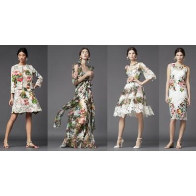 05 Купить женские блузки летние модные (блуза) в интернет-магазине от производителя Idial Style