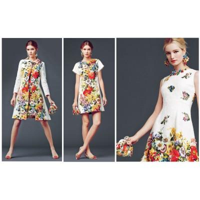 04 Купить женские блузки летние модные (блуза) в интернет-магазине от производителя Idial Style
