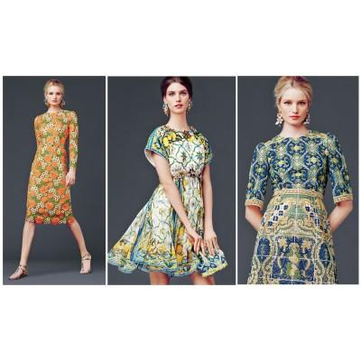 03 Купить женские блузки летние модные (блуза) в интернет-магазине от производителя Idial Style