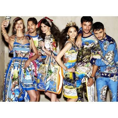 08 Купить женские блузки летние модные (блуза) в интернет-магазине от производителя Idial Style