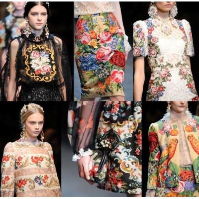 01 Купить женские блузки летние модные (блуза) в интернет-магазине от производителя Idial Style